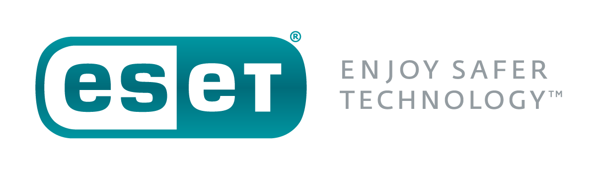 ESET - enjoy safer technology